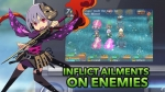 'Ninja' Video | Etrian Mystery Dungeon Videos