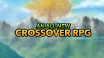 Pre-Order Bonus Trailer | Etrian Mystery Dungeon Videos
