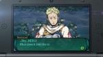 Story Mode Trailer | Etrian Odyssey 2 Untold: The Fafnir Knight Videos