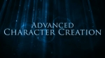 Advanced Character Creation Video | Etrian Odyssey III: The Drowned City Videos