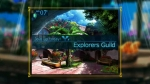Character creation video | Etrian Odyssey III: The Drowned City Videos