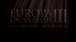 Europa Universalis III Videos