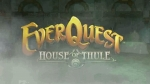 Preorder Trailer | EverQuest: House of Thule Videos