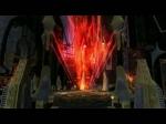 War of Zek Trailer | EverQuest II: Destiny of Velious Videos
