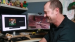 Meatbeast Mount Video | EverQuest II: Destiny of Velious Videos