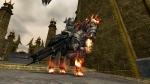 Launch Trailer | EverQuest II: Destiny of Velious Videos