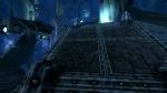 Fythrough Video. | EverQuest II: Destiny of Velious Videos