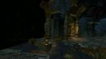 Update 58 Arcanum - Trailer | EverQuest II: Destiny of Velious Videos
