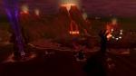 Gnome race video | EverQuest II: Destiny of Velious Videos