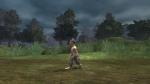 Gnoob in Need Video | EverQuest II: Destiny of Velious Videos
