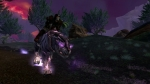 Prowler mount video | EverQuest II: Sentinel's Fate Videos