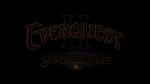 Trailer | EverQuest II: Sentinel's Fate Videos