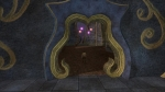 Trailer | EverQuest II The Shards of Destiny Videos