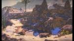 Ashfang Terraform Trailer | EverQuest Next Videos