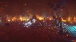 Combat Void Video | EverQuest Next Videos
