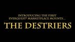 Station Cash Mounts video | Everquest Videos