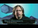 Pillars of Alra Trailer | Everquest Videos
