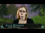 Resplendent Temple Trailer | Everquest Videos