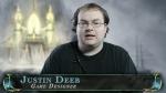 'Veil of Alaris' Video | Everquest Videos