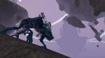 Veil of Alaris launch trailer | Everquest Videos