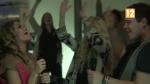 Songs Trailer | Everyone Sing Videos