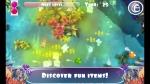 Trailer | Evofish Videos