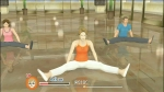 Stretching Video | ExerBeat Videos