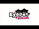 Gamescom Trailer | EyePet & Friends Videos