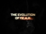 Intel video. | F.E.A.R. 2: Project Origin Videos