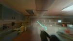 Nailgun Combat Video   F.E.A.R. 2: Project Origin Videos