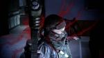 E3 2010 Trailer | F.E.A.R. 3 Videos