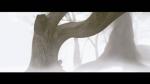 Accolades Launch Trailer | F.E.A.R. 3 Videos
