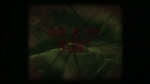 Halloween Trailer | F.E.A.R. 3 Videos
