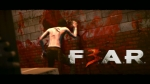 John Carpenter and Steve Niles Video | F.E.A.R. 3 Videos