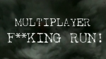 'F*****g Run' Multiplayer Video | F.E.A.R. 3 Videos