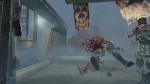 Multiplayer Trailer #2 | F.E.A.R. 3 Videos