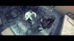 Launch Trailer | F.E.A.R. 3 Videos