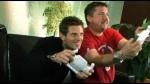 Brazil Trailer | F1 2009 Videos