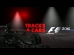 Developer Diary Video - Tracks & Cars | F1 2010 Videos