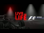 Developer Diary Video - Live the Life | F1 2010 Videos