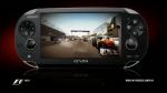 F1 2011 PS Vita Trailer 2