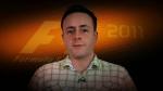 Developer Diary #1 | F1 2011 Videos