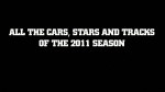 Trailer | F1 2011 Videos