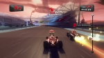 F1 Race Stars 'KERS Boost' Trailer