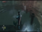 Knothole Island Drowning - Ice Totem Puzzle | Fable II Videos