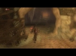 Birth of a Hero | Fable II Videos