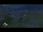 The Hero of Will | Fable II Videos