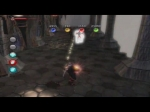 Fable II The Hero of Will (Part 2)