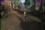 Chicken Chaser | Fable III Videos