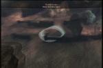 Mortar   Fable III Videos